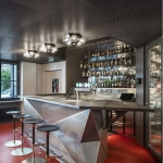 Bar Parterre Basel