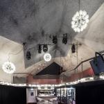 Bar Parterre Basel 1
