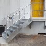 Treppe Scherenkessel1 2018