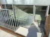 Treppenanlage (2)